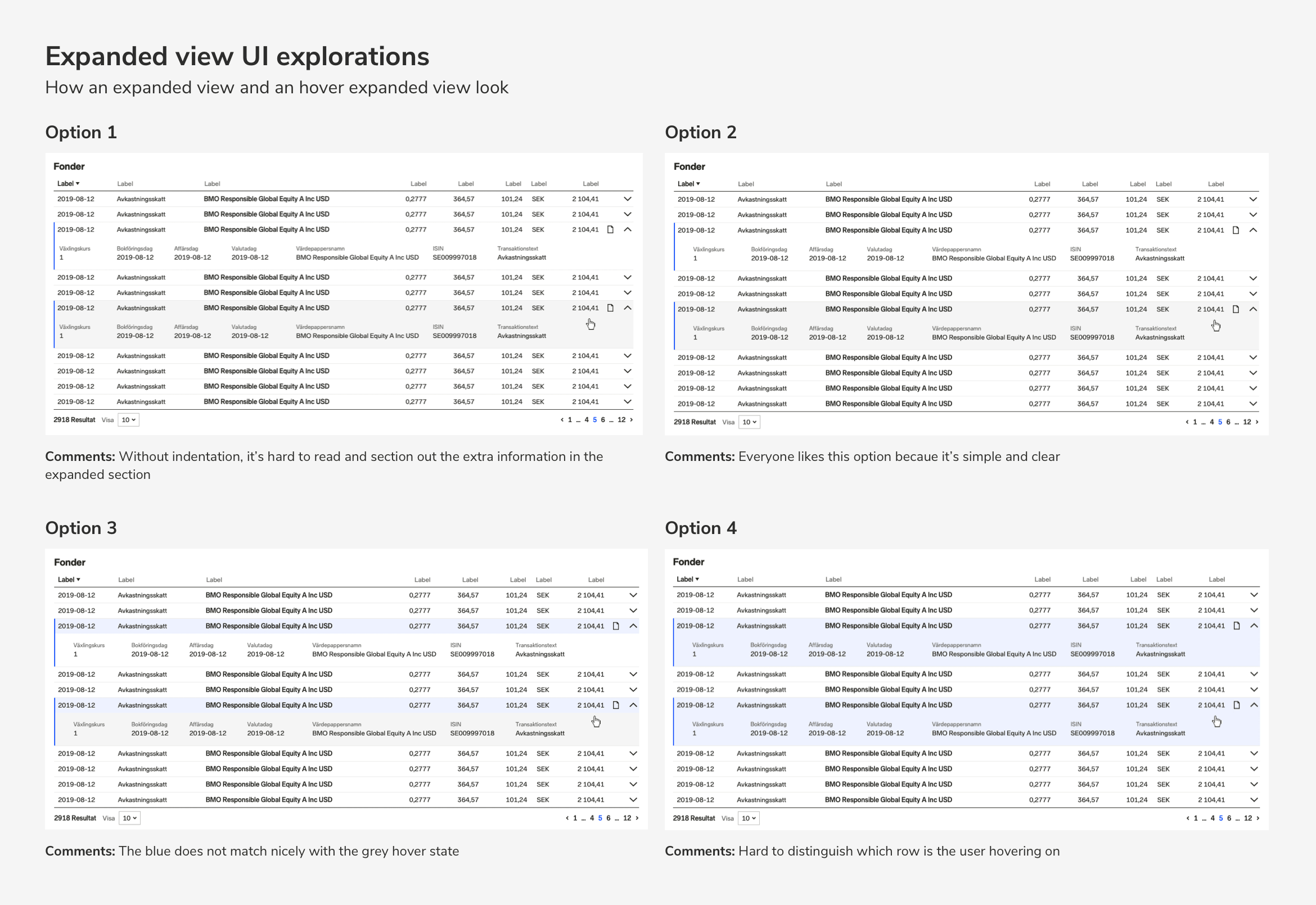 table_expanded_view